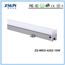 Modular Designed LED Street Light 10-20W for LED Lighting